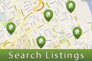 searchlistings